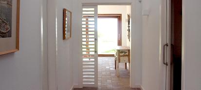 Nuevo proyecto ventanas de madera catalogo puertas de for Ventanas en madera para interiores