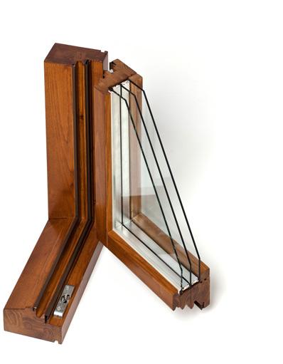 Ventanas de madera cat logo de persianas y toldos - Proyectos de madera ...