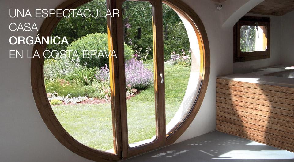 Nuevo proyecto ventanas de madera organica catalogo for Puertas originales madera