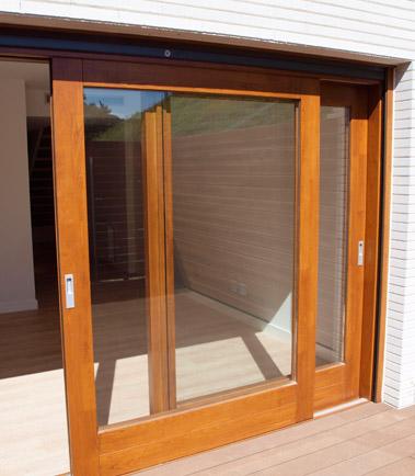 Nuevo proyecto ventanas ventanas de madera organica Catalogo