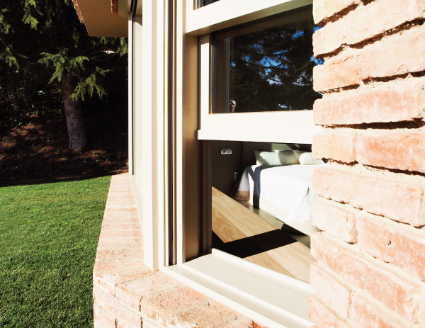 Como se hace una ventana de madera free hay que hacer - Hacer una ventana de madera ...