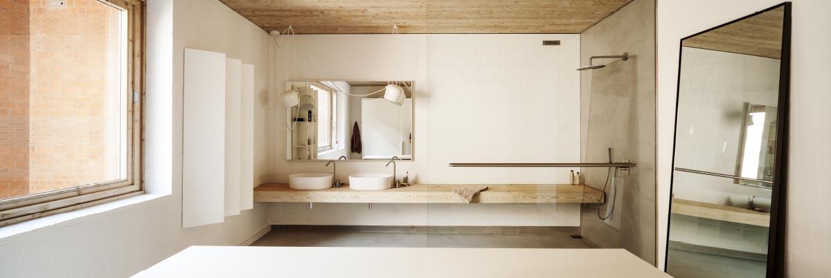 iscletec particip en este exitoso proyecto con el diseo y fabricacin de ventanas de madera y balconeras de madera con su modelo iscletec montado con