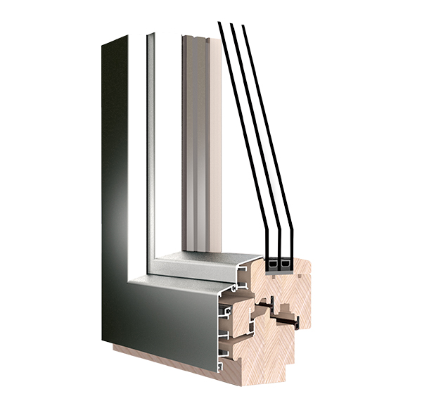 Ventanas doble cristal precio ventana aluminio cristal camara ingls with ventanas doble cristal - Precio cristal climalit ...